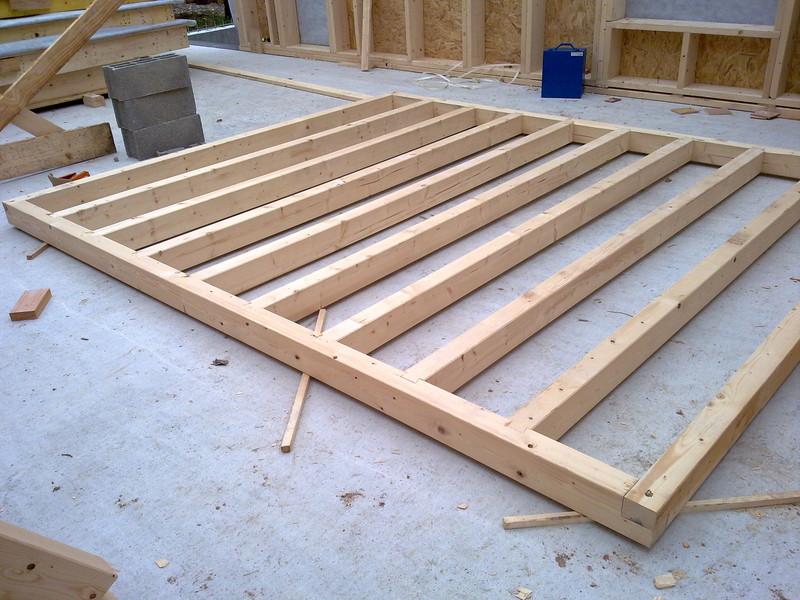 radiateur schema chauffage fonctionnement detendeur climatisation. Black Bedroom Furniture Sets. Home Design Ideas
