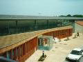 Architecte: Agence ALMUDEVER FABRIQUE D'ARCHITECTURE