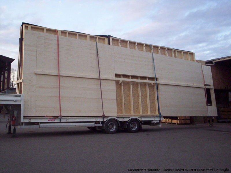 facade-1-mob-maison-du-depart-st-cere