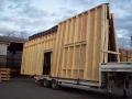 facade-2-mob-maison-du-deprt-st-cere
